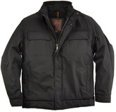 Hawke & Co Men's Mid Length Tremont Jacket
