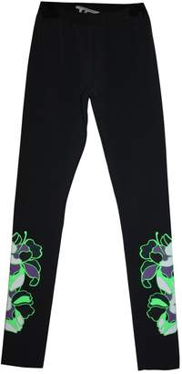 Les Chiffoniers Trousers for Women