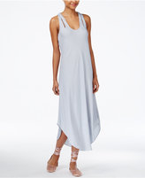 Rachel Roy Cutout Tie-Back Dress, Only at Macy's