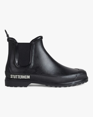 Stutterheim Chelsea Rainwalker Rainboot