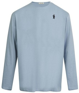 Marni Long sleeve t-shirt