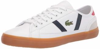Lacoste mens Sideline 0120 2 Cma Sneaker