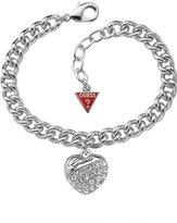 GUESS Bracelet UBB70205