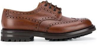 Church's McPherson Oxford shoes