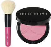 Bobbi Brown 'Pink Peony' Illuminating Bronzer