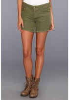 Billabong Valley Dayz Short (Jungle Love) - Apparel