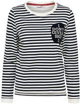 Only onlAMINA Crew Neck Sweater