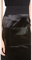 Calvin Klein Collection Simla Skirt