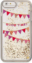 Kate Spade Good Times Confetti iPhone 7 Plus Case