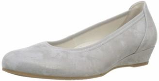 Gabor Shoes Women's Comfort Sport 22.690.93 Ballet Flats