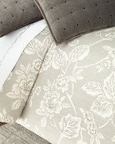 Pine Cone Hill Charlotte Floral Bedding