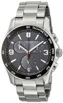 Victorinox 241656 Stainless Steel 41mm Watch