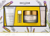 Decleor DECLEOR Firming Botanical Icon Collection