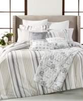 enVogue Canberra Reversible 14-Pc. Queen Comforter Set