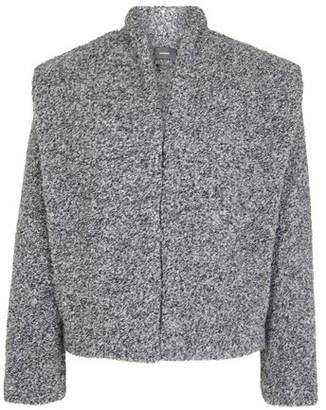Isabel Marant Galadriel jacket
