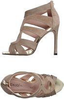 Gaudi' Sandals