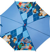 Fun Umbrella