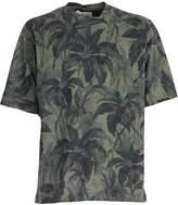Dries Van Noten Short Sleeve T-Shirt