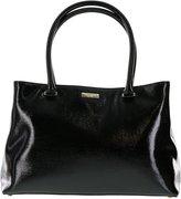 Kate Spade new york Bixby Place Elena Satchel Handbag in