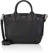 Christian Louboutin Women's Eloise Large Tote