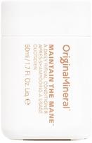 Original & Mineral Maintain The Mane Conditioner