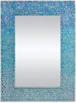 Ren Wil Ren-Wil 23-Inch x 31-Inch Catarina Mirror