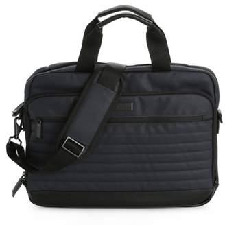 Kenneth Cole Reaction Jet Bag-ged Laptop Messenger Bag