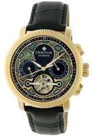 Heritor Men's Automatic HR3502 Aura Watch