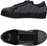 Pinko Low-tops & sneakers - Item 11322350