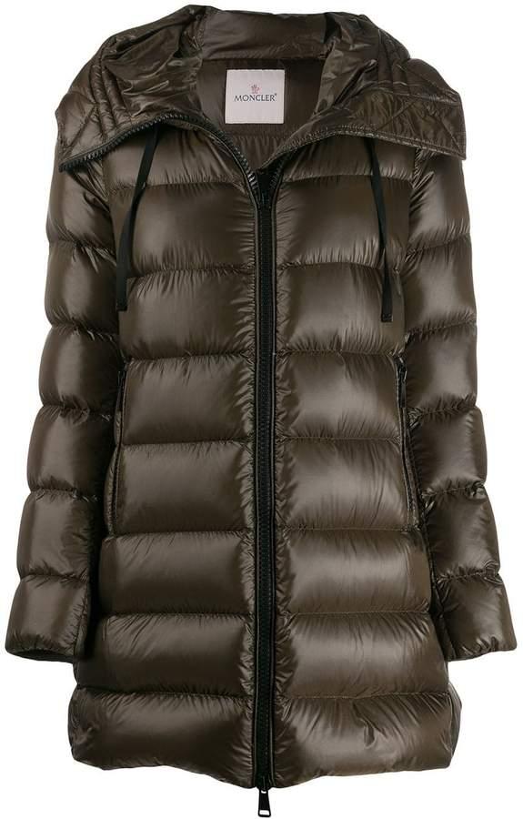 b4df6e4e7 hooded puffer jacket