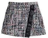 Imoga Girls' Ibby Skirt.