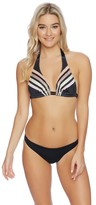 Reef Cove Solids Cali Bikini Bottom