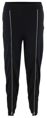 Stella McCartney Band Logo trousers