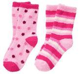 Gymboree Cozy Socks