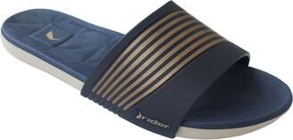Pool' Raider Unisex Adults Chanclas Rider Resort Fem Beach & Pool Shoes
