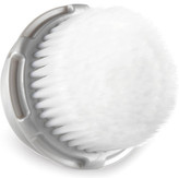 clarisonic Luxe Brush Head Cashmere Cleanse