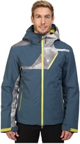 Spyder Axel Insulated Jacket