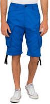 G Star G-Star Rovic Loose 1/2 Cargo Shorts