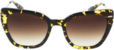 Barton Perreira Catroux Sunglasses