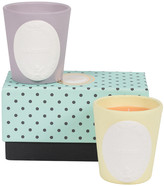 LADUREE Mini Scented Candles