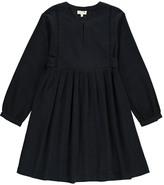 soeur Amour Dress with Belt