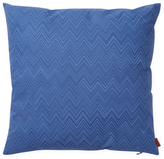 Missoni Home Jo Cushion