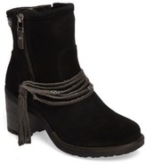 Bos. & Co. Women's Mccall Waterproof Boot