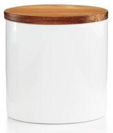 Hotel Collection CLOSEOUT! Century Canister