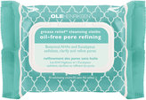 Ole Henriksen Grease reliefTM cleansing cloths