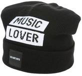 Les (Art)ists Hat
