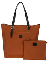 Bric'S X-Travel Large Sportina Shopping Tote