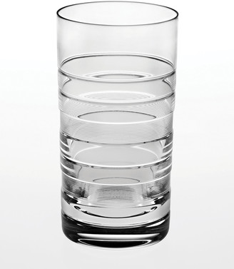 Vista Alegre Vinyl Highball Glass