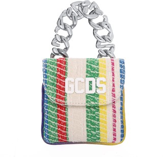 GCDS New Neck Bag
