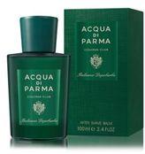 Acqua di Parma Balsamo Dopobarba After Shave Balm /3.3 oz.